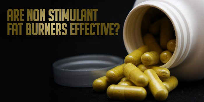 Appetite, suppressant and How Does It Work?