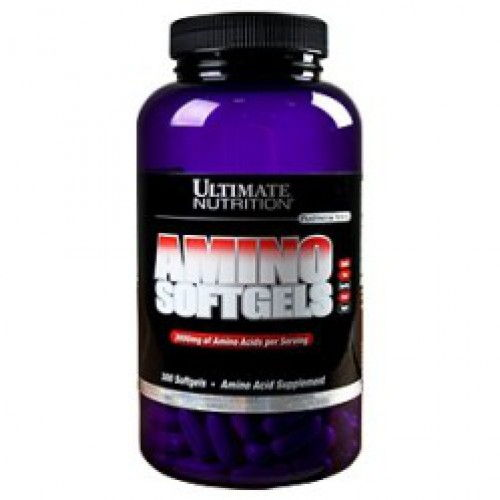 Amino Softgels 3 500x500