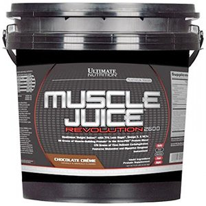 muscle-juice-revolution-11lbs