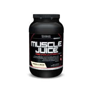muscle-juice-revolution-5lbs