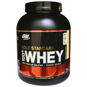 suplemenku-on-whey-gold-5lb
