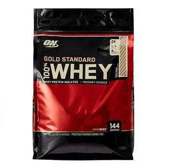 suplemenku-on-whey-gold