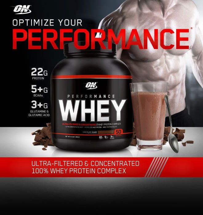 on-performance-whey-top