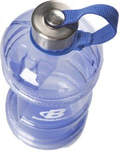 suplemenku-enviro-water-bottle-1