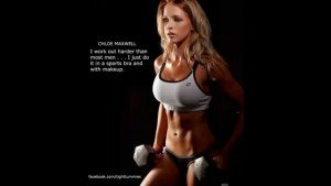 suplemenku-fat-loss-weight-training-9