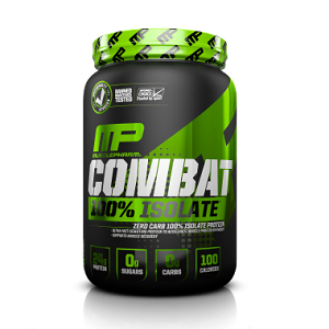 suplemenku-musclepharm-combat-isolate-2