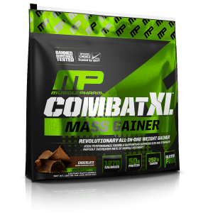 suplemenku-musclepharm-combat-xl-mass-gainer