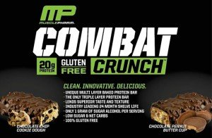 musclepharm-combat-crunch-bar-slide