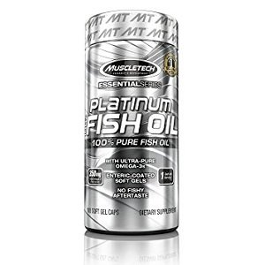 platinum fish oil suplemenku